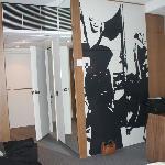 Foto de Sodehotel La Woluwe
