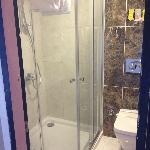 Bathroom 505