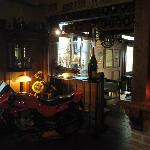 Photo of Loweneck