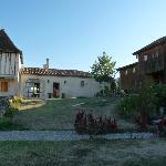 Photo of Le Hameau des Coquelicots