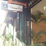 Baroque Cafe Huahin
