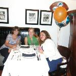 Shula's Steak House: The Original