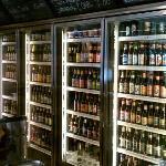 mmmm... beer!