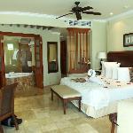 Room 6302 Golden Jr. Suite, third floor