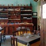 Taverna Paesemio da Matteo