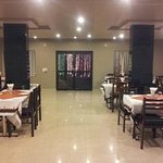 Foto de Kesar Restaurant Agra