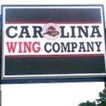 Carolina Wing Company
