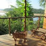 Photo of Sotupa Eco House