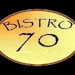 صورة فوتوغرافية لـ Bistro 70