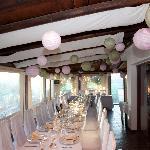 Ficardo Restaurant Foto