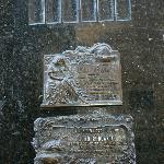 Cemeterio de Recolleta