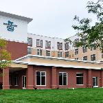 Homewood Suites by Hilton Doylestown Foto