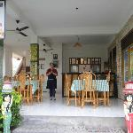Photo of Warung Jegeg