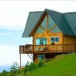 Foto de Alaska Adventure Cabins