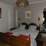 Photo of Guest House Karmoy