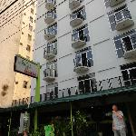 Photo of Novo Hotel Brasil