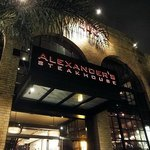 Photo of Alexander's Steakhouse