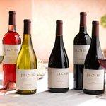 J. Lohr Gesture Wines