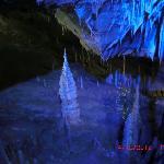 In der Höhle 3