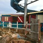 Jamaician Scuba Divers Ltd.