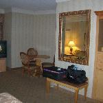 Room /810