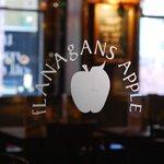 Foto de Flanagans Apple