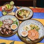 Bild från Guillermo's Restaurante
