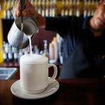 Foto de Nuevo Mundo Coffee Roaster