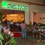 Green Mango Terrace