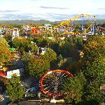 Photo de Dorney Park & Wildwater Kingdom