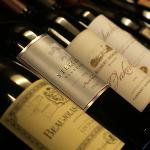 Great Wine Selections