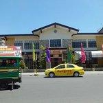 Museum Davao