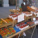 Farmer's Market (6)
