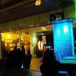 Turkish night at Angels Restaurant
