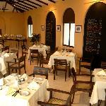 Foto de Dambulla Rest House