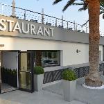 호텔 빌라 아수르