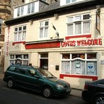 the best in whitby welcomes all