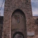 Castillo de Bunol