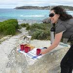 Photo de Kangaroo Island Hire a Guide