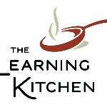 Cincinnati's Premier Cooking Class Destination