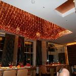 Foto di The Grill At The Montcalm