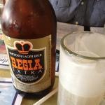 amazing light beer