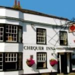 ‪The Chequer Inn‬