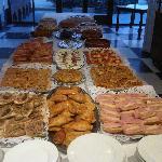 Photo de Viva Espana Restaurant