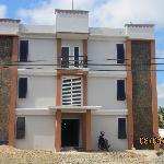 Hotel Al-Madani