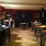 La Cantina di Gio - Winebar & Food
