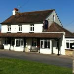 Carpenters Arms, Limpsfield Chart