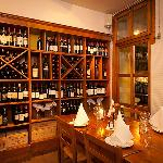 Photo de Restaurant Brunello