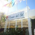 Nombre del hotel