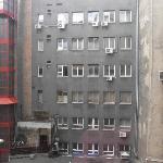 Foto de Downtown Apartments Budapest